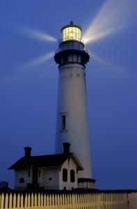 leuchtturm_medium
