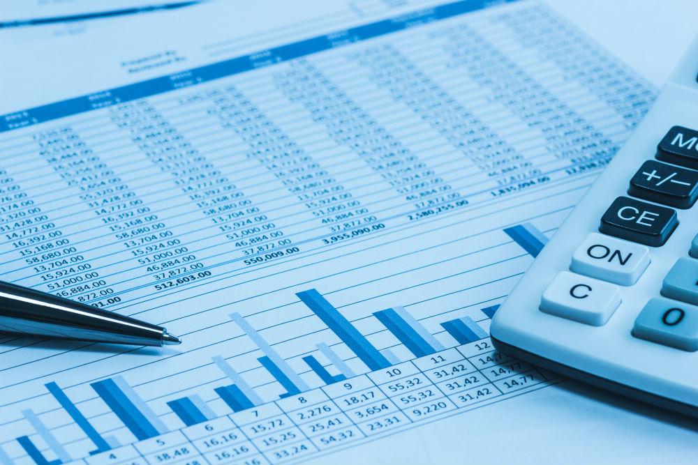 Betriebswirtschaftliche Auswertung (BWA)