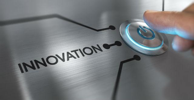 Innovation & KVP