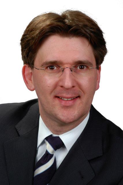 Nils Herda