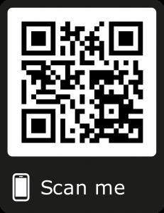 QR-Code Download Layar App